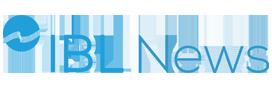 IBL News