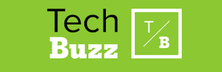 TechbuzzLogo.png