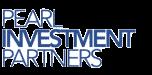 logo_sorcero_investors_04-2